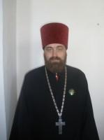 Пётр Симора