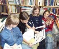 Волгоградские школьники исследуют историю родного края