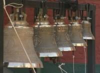 Волгограде открылся первый городской фестиваль колокольного звона