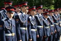 500 человек станут участниками III съезда православной казачьей молодёжи