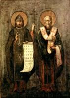 Праздник славянской культуры