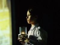 «Истоки» формируют духовно-нравственные ориентиры