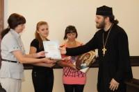 Подведены итоги конкурса «Православие на волго-донской земле»