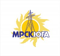 Волгоградская епархия сотрудничает с энергетиками региона