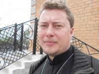Преподаватель Царицынского православного университета Никифор (Казаков) рассказал о сектах, церкви и семейных ценностях