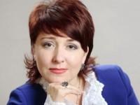 Ирина Гусева посетила женский монастырь