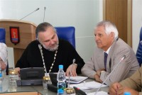 «Казачество Волгоградской области: традиции и современное развитие»