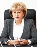 Марина Афанасьева