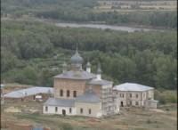 Волгоградская область начнет развивать паломнический туризм