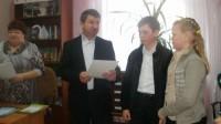 Беседа о Православии