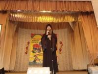 Владыка Елисей поздравил педагогов