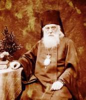 Архиепископ Дамиан (Говоров)