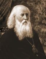 Епископ Нижнечирский Захария (Лобов)