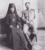 Иеромонах Илиодор (Труфанов)