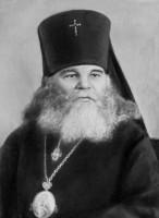 Митрополит Антоний (Романовский)
