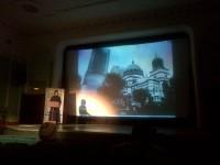 Презентация о Русской Православной Церкви