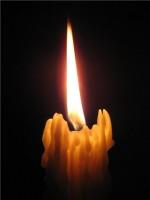 В память о жертвах расказачивания