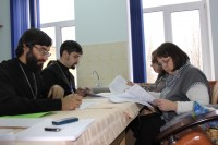 Олимпиада школьников по Основам Православной культуры