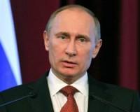 Президент признал ювенальную юстицию рискованной