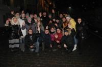Завершились гастроли молодёжного православного театра
