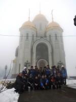 К 70-летию победы под Сталинградом