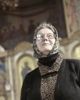 Персональная выставка художницы Ирины Бароха