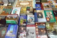 Дни православной книги в Красноармейске