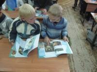 В Камышине прошли родительские собрания