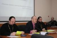 В Волгограде пройдёт научно-практическая конференция