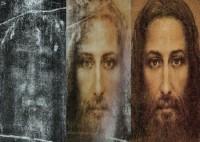 Выставка «Камышин православный — Хвали имя Господне!»