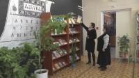 Дни православной книги в городских библиотеках