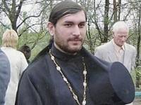 В Волгограде неизвестные избили священнослужителя