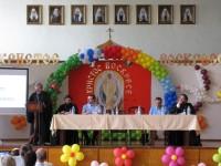Отчёт о работе секции «Православие в Нижнем Поволжье»