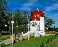 В Волгоградской области появился новый туристический маршрут