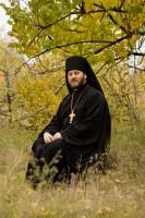 «Федоровский городок на Ладоге»