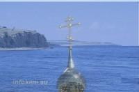 XV Волжский Крестный ход прибудет в Камышин