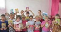 Брейн-ринг по «Основам православной культуры» в поселке Клетский