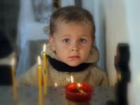 «Русь православная» готовится принять волгоградцев