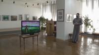 Православная видео-притча объединила школу и храм