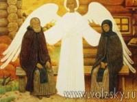 В Волжском откроется выставка о любви и верности