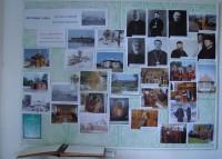Фотовыставка в Свято-Никольском храме