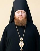 В Волгоградской области ждут визита столичного епископа Саввы