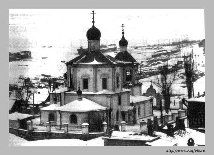 Ирина, карачаровская волость - волость в составе можайского уезда московской губернии, к искомому