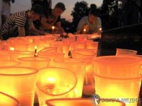 Во всех храмах в День памяти и скорби отслужат литургию
