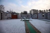 В Волжском появится новый храм
