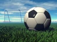 Мини-футбольный турнир