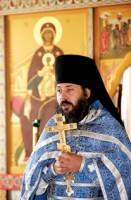 Избран епископ Калачёвский и Палласовский