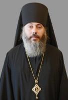 Епископ Иоанн (Коваленко)