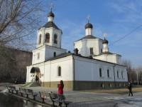 Новый фестиваль помогает школьникам в изучении православия