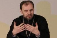 В Москве прошла богсоловская конференция